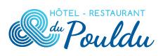 hôtel restaurant du Pouldu - Clément Portier